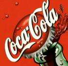 Coca Cola Regular 24 X 330ml Pack £5 @ Tesco