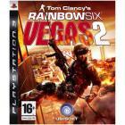Rainbow Six Vegas 2 (PS3) - £2.99 **Instore** @ Comet
