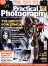 Practical Photography - Six issues of Practical Photography for just £15 and a FREE reflector worth £34.99 @ Great Magazines