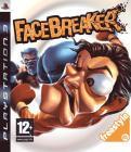 Facebreaker (PS3 and XBox 360) - £9.99 @ Argos