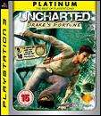 Uncharted:Drakes Fortune PS3 £4.40  Instore @ Currys