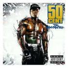 50 Cent - The Massacre Album £3.74 Instore At Zavvi