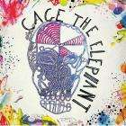 Cage The Elephant MP3 Download - £3 @ Amazon