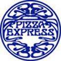 Free £20 Voucher to use at any Pizza Express. Simply collect 8 x Mastheads from The Saturday Times