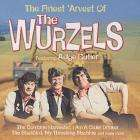 Finest 'arvest Of The Wurzels - Deal of the Century - Only £3.99 @ Play