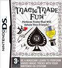 Magic Made Fun for the ds £4.98 @ Game and Free Delivery