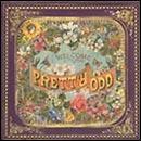 Panic At The Disco - Pretty Odd CD £2.99 + Free Delivery/Quidco @ HMV