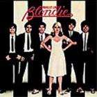 Blondie - Parallel Lines: Remastered with bonus tracks £3.99 or Parallel Lines: Deluxe Edition (CD & DVD) £4.99 @ Play + Free Delivery/Quidco/5% RAC