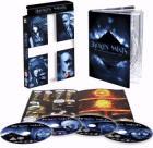 Broken Saints (4 Disc DVD Boxset with exclusive prequel comic) £13.99 @ Play + Free Delivery/Quidco/RAC 5%