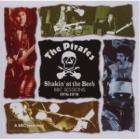 The Pirates - Shakin' At The Beeb: The Complete BBC Sessions 1976 - 1978 (2 CD's - 44 tracks) £4.99 + Free Delivery/Quidco/RAC 5% @ Play