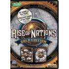 Rise of Nations: Gold Edition - £11.96 @ Amazon