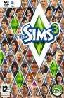 Pre-Order Sims 3 from Play.com at £29.99 ( Receive Exclusive Free Hawaiian Floral Pattern)