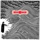 Thom Yorke - The Eraser CD £4.99 (£3.99 with voucher) + Free Delivery @ CD Wow