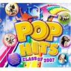 Pop Hits : Class of 2007, Various Artists (2 CD set) - £3.93 delivered @ ASDA !