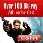 Blu Rays (BDs) from £8.93 delivered @ Lovefilm (or cheaper with quidco, 5% and 5% voucher)