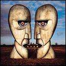 Pink Floyd - The Division Bell £4.99 + Free Delivery/Quidco @ HMV (Also - Pulse for £7.99)