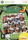 Smash Court Tennis 3 (Xbox 360) £9.98 @ Game