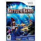 Battle of the Bands (Wii) £7.41 @ SelectCheaper