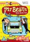 Mr Beans Wacky World of Wii (Wii) £14.99 @ Play