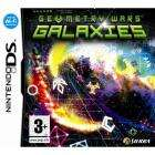 Geometry Wars: Galaxies (DS) for £7.73 @ The Hut (plus 5% Quidco)