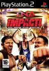 TNA Impact (PS2) - Just £5 at Sainsbury's!