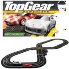 Scalextric Top Gear Powerlaps Set £65.57 del save £34.43 @ Amazon