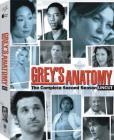 Grey's Anatomy - Series 2 [£29.95 Delivered] @ Filmnight