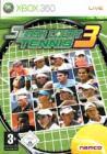 Smash Court Tennis 3 Xbox 360 - £7.99 @ Softuk