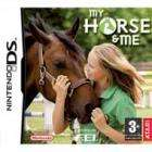 My Horse and Me (Nintendo DS) - now just £8.99 delivered @ SoftUK