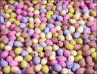 MMmmm! Bag of 100g Cabury Mini Eggs now avail as part of boots meal deal £2.99 @ Boots