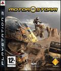 Motorstorm (PS3) - £24.99 delivered !