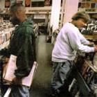 Endtroducing, DJ Shadow, £4.99 @ PLAY