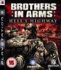 BROTHERS IN ARMS HELL'S HIGHWAY PS3 £14.95 DELIVERED @ the Game Collection