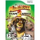 Madagascar: Escape 2 Africa (Wii) £14.99 instore at Comet