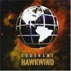 Hawkwind - Codename Hawkwind (Music CD) £3.67 delivered@Base.com
