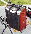 Ortlieb-style cycle pannier £11.70 @ Lidl