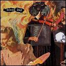 Green Day Insomniac Album Only £2.99 @ HMV+ Quidco & 10% Student Discount