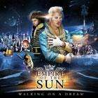 Empire of the Sun - Walking on a Dream  Itunes free single of the week - Great tune