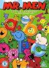 Mr. Men - Little Learners - The Great Alphabet Hunt DVD only £1 in PoundWorld