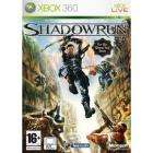 shadowrun for the 360 - £27.55 @ ebuyer w/ Google Checkout