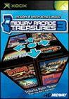 Midway Arcade Treasures 3 - £2.98