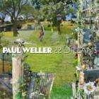 Paul Weller - 22 Dreams (CD) £4.99 + Free Delivery/Quidco @ HMV