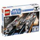 LEGO Star Wars 7673: MagnaGuard Starfighter £19.99 delivered @ Amazon!