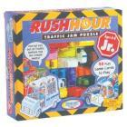 Rush Hour Junior - half price - £6 delivered @ Amazon!