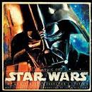 Star Wars: 30th Anniversary Collectors Edition: 8 CD Boxset Official Soundtrack John Williams £21.99 + Free Delivery/Quidco @ HMV