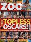 Eight issues of Zoo Magazine for only £1 with Great Magazines
