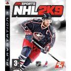 NHL 2K9 (PS3) - £14.98 Delivered @ Shopto