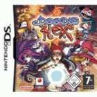 Doodle Hex for Nintendo DS - £4.99 @ GAME