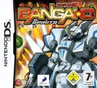 Bangai-O Spirits (DS) for £9.99 @ Game (Plus 9% Quidco)