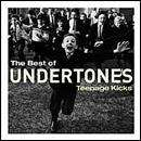 Teenage Kicks - The Best of the Undertones [CD + DVD] £2.99 + Free Delivery/Quidco @ HMV